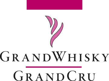 Grand Whisky | Grand Cru